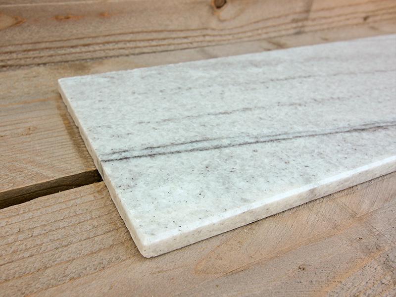 Marmer - Indian Grey
