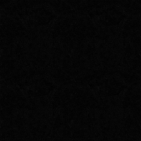 Zwarte Composiet